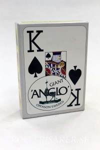 Anglo_Giant_Deck_52aae38a71283.jpg