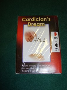 Cardicians_Dream_4da575445098d.jpg
