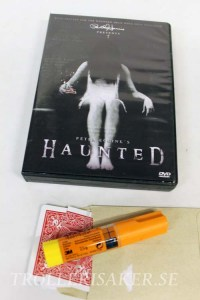 Haunted_5314727bc15bb.jpg