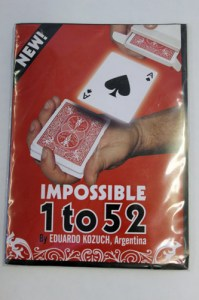 Impossible_1_to__4fc7d6a03ef56.jpg