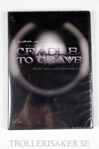Cradle_to_Grave__5188d6130bebb.jpg
