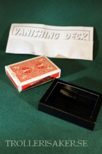 Vanishing_Deck_B_50e811ecafbae.jpg